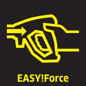 HD 4_9 P EASY!Force技術-7.jpg