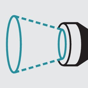 多功能噴槍(二段)-小圖.jpg