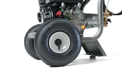 G4000-1.jpg
