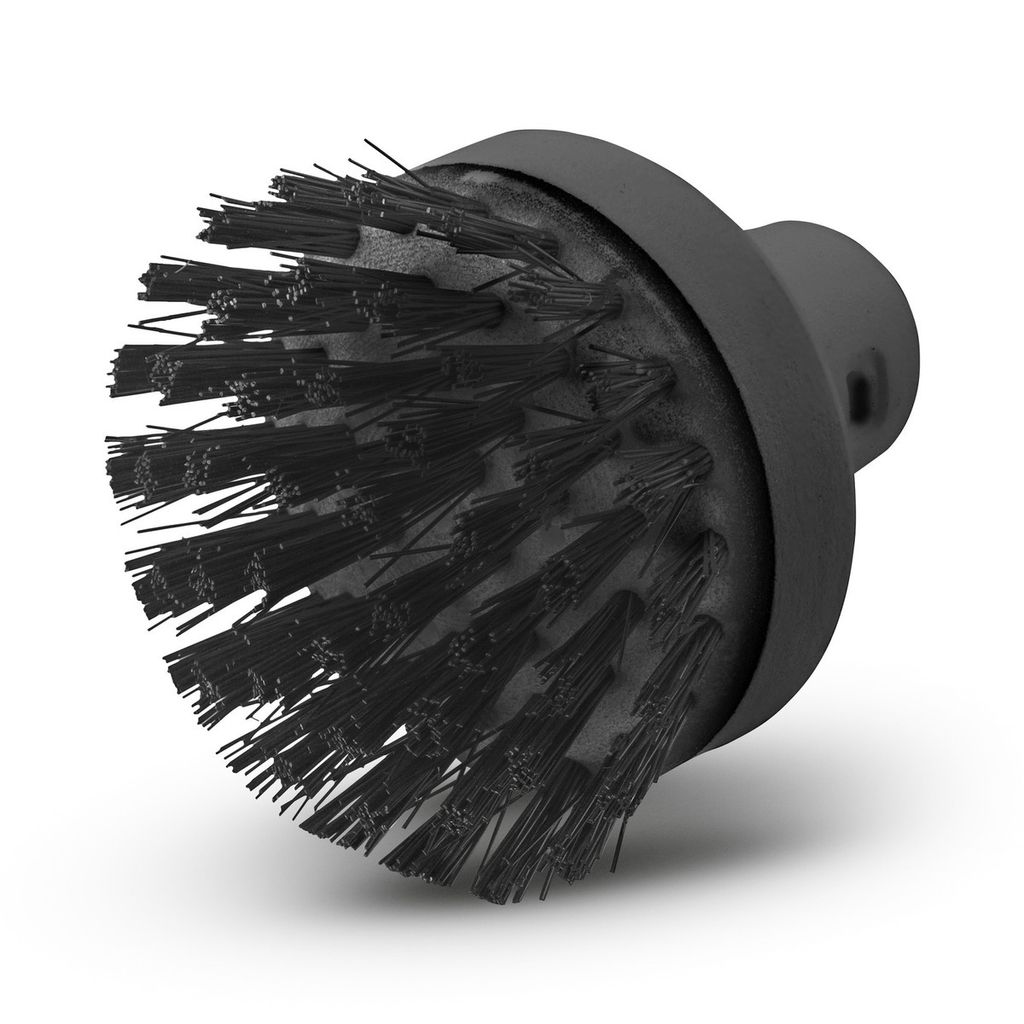 ROUND BRUSH LARGE SPECIAL ACCESSORIES.jpg