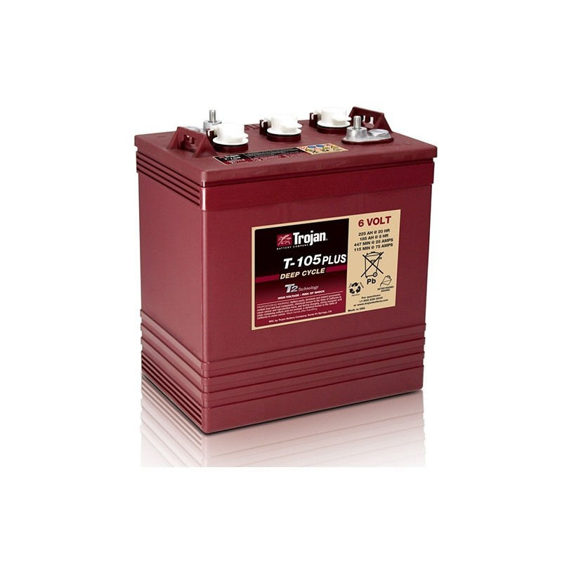 trojan-t105-plus-225ah-deep-cycle-battery.jpg
