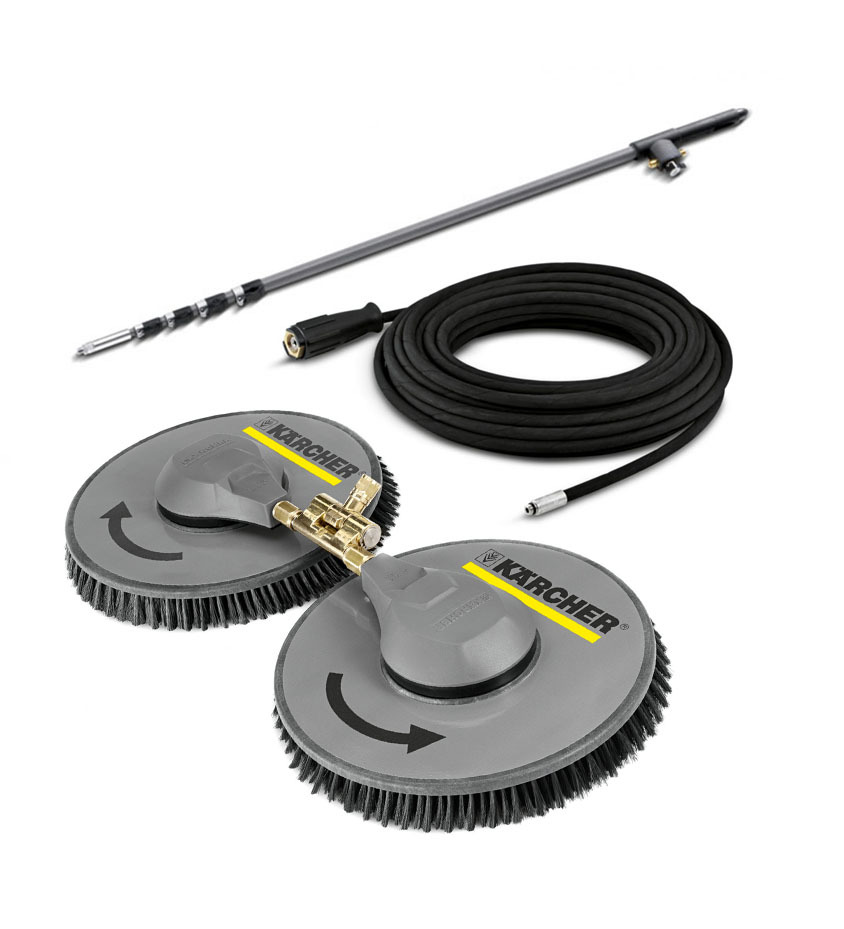 karcher_isolar_800_dual_brush_solar_panel_cleaner_complete_set.jpg