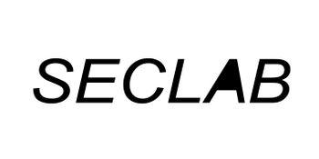 SECLAB | 專屬於你的選貨店