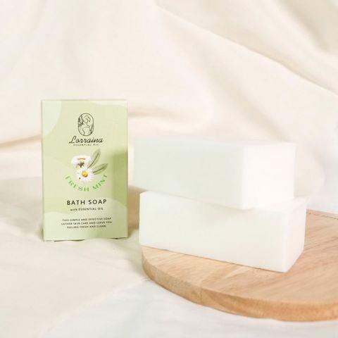 沁然薄荷皂-1.jpg