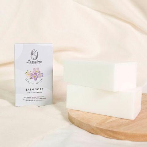 呵護專用皂-1.jpg