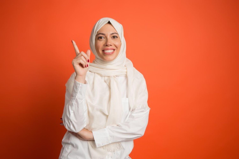Lady Qomash - Didiyana