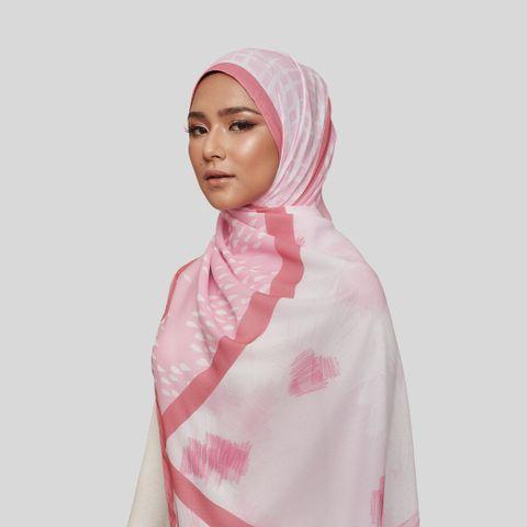 Pink-Sorbet_3.jpg