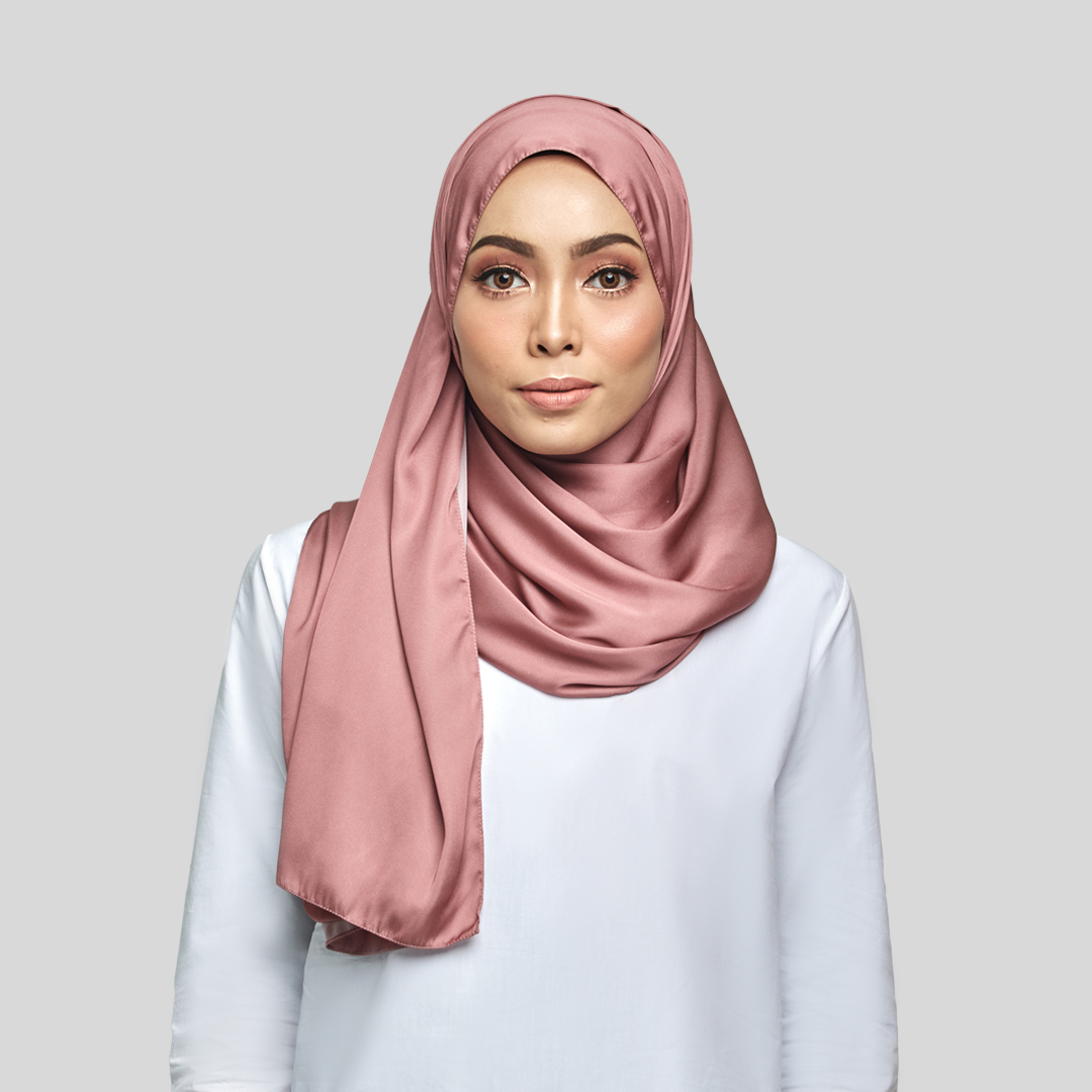 Front_New_EMShawl_Rose.jpg