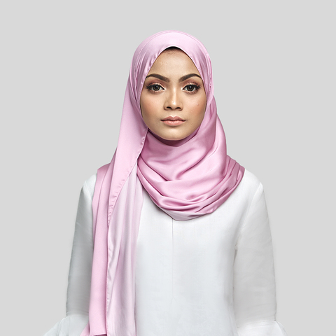 Front_New_EMShawl_Barbie.jpg