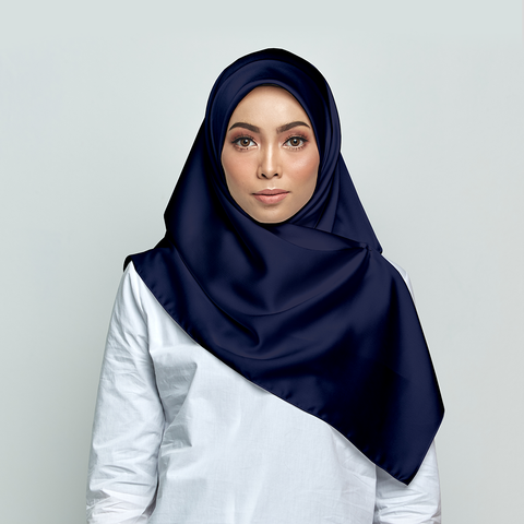 Eid Collection Navy Blue 1.png