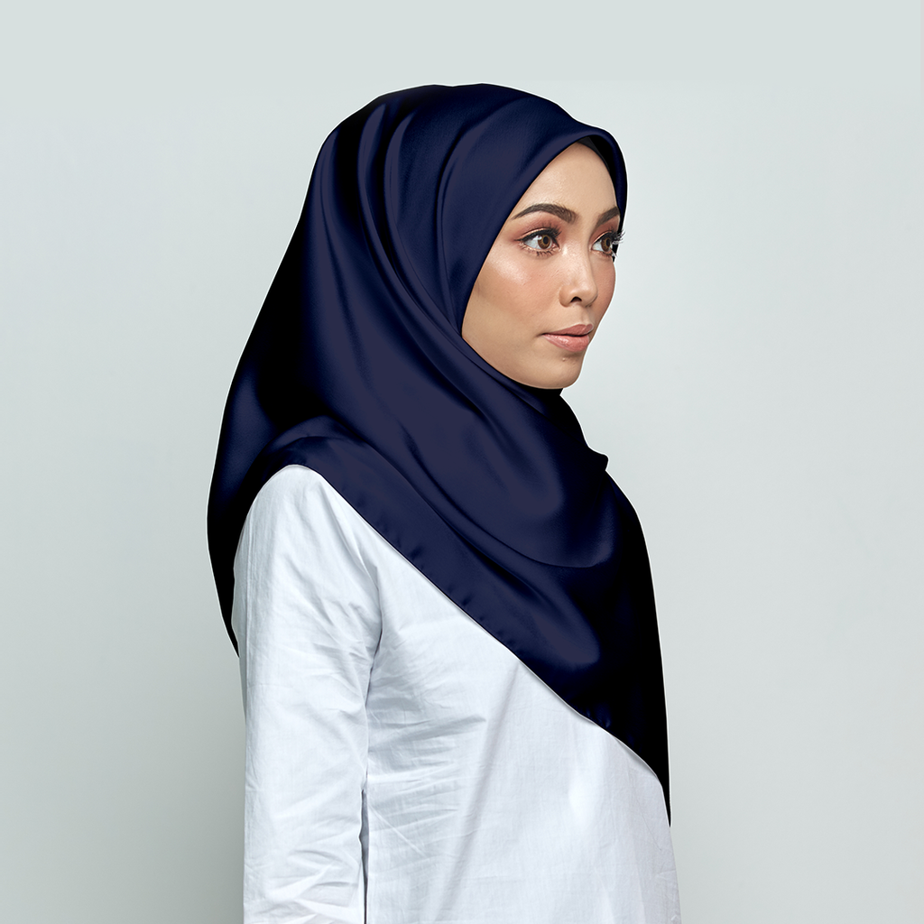 Eid Collection Navy Blue 2.png