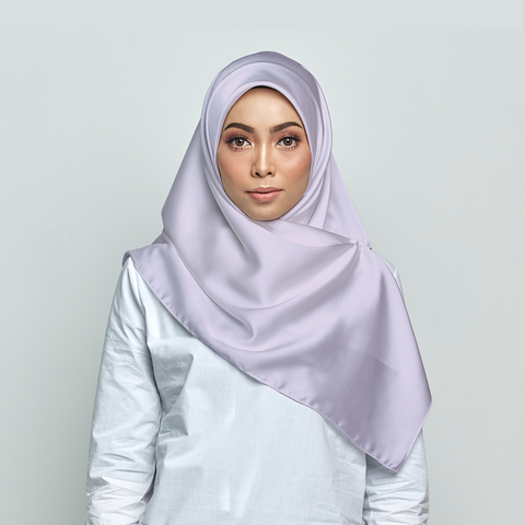 Eid Collection Lilac 1.png