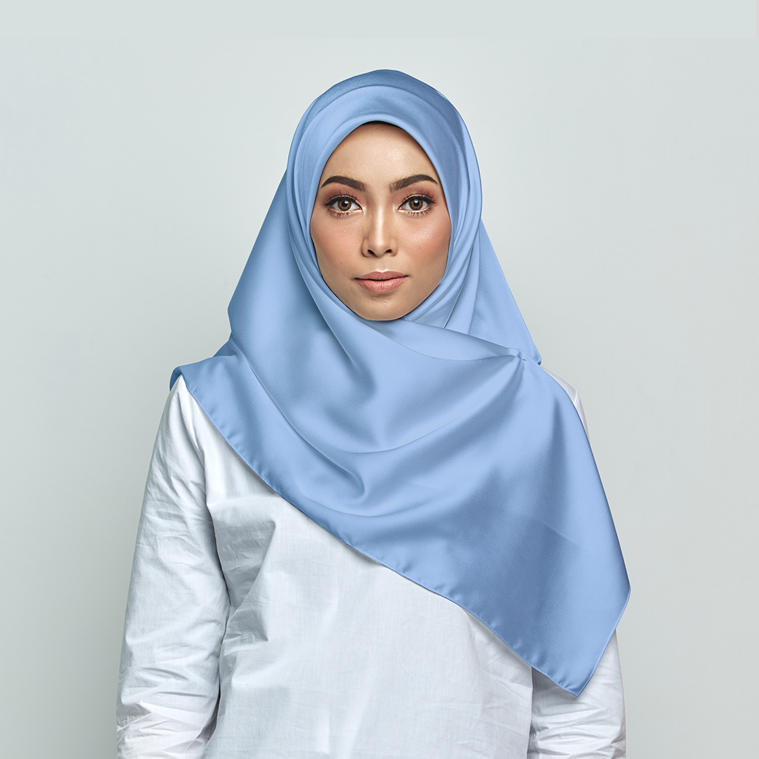 Eid Collection Sky Blue 1.png