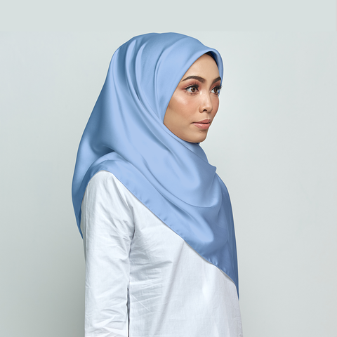 Eid Collection Sky Blue 2.png