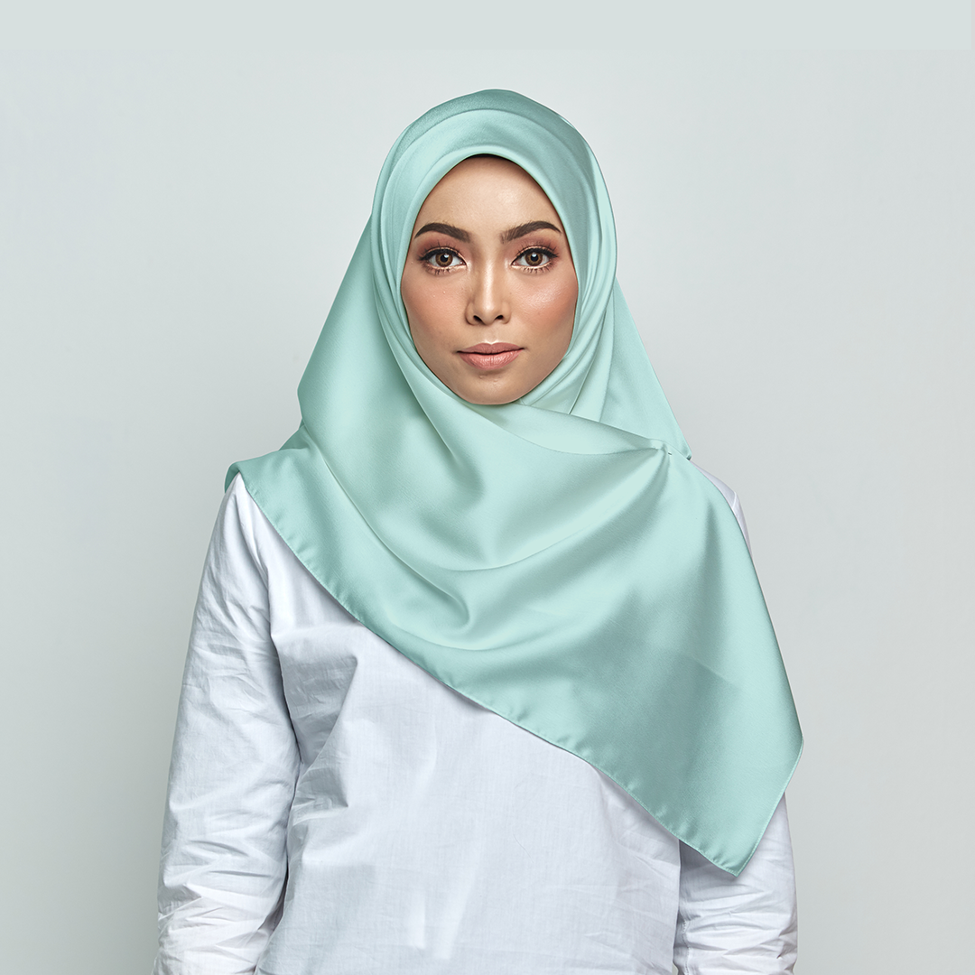 Eid Collection Seaform Green 1.png
