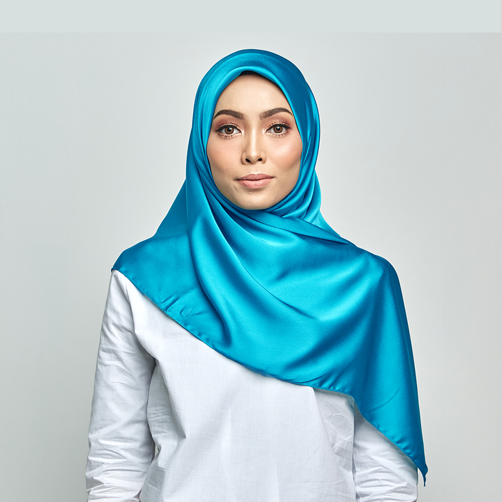 Eid Collection Kingfisher 1.png
