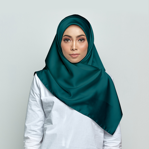 Eid Collection Turquoise 1.png