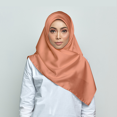 Eid Collection Salmon 1.png