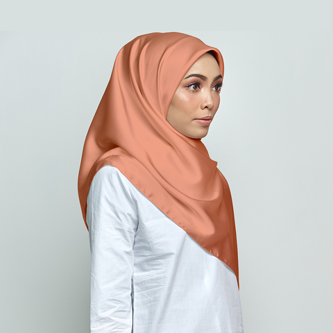 Eid Collection Salmon 2.png