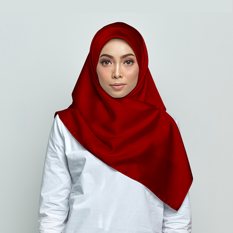 Eid Collection Scarlet 1.png