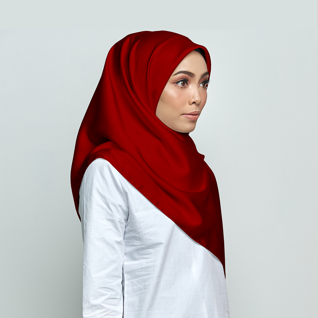 Eid Collection Scarlet 2.png