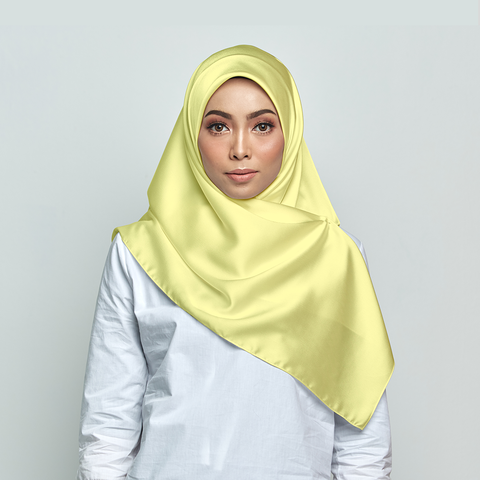 Eid Collection Lemon 1.png