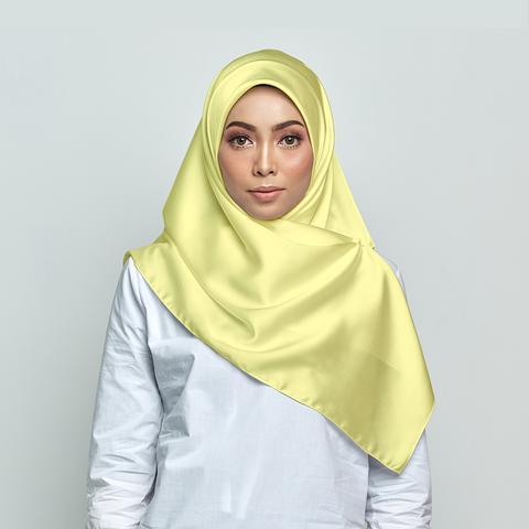 Eid Collection Lemon 1.png