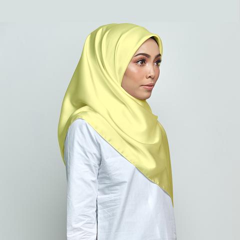 Eid Collection Lemon 2.png