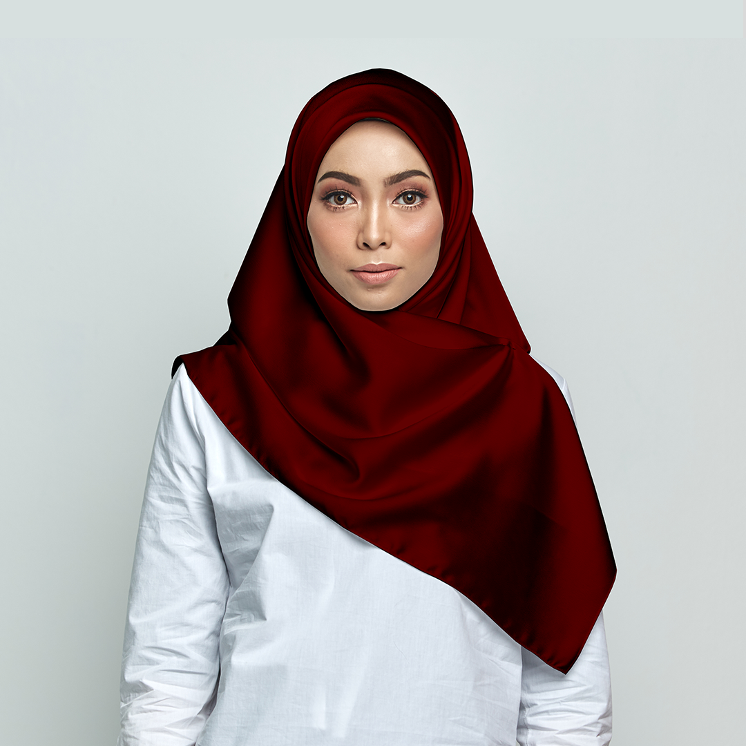 Eid Collection Ruby 1.png