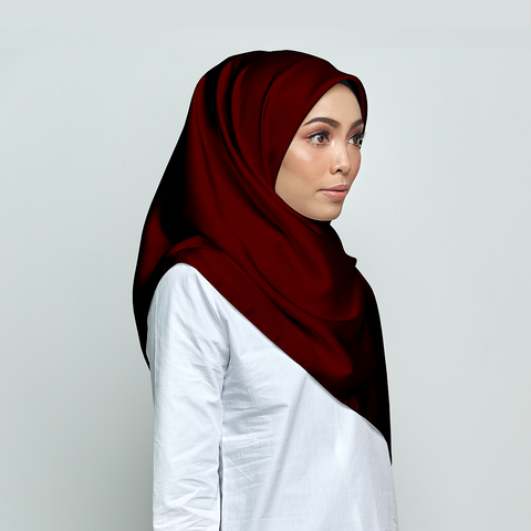 Eid Collection Ruby 2.png