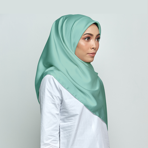 Eid Collection Tiffany 2.png