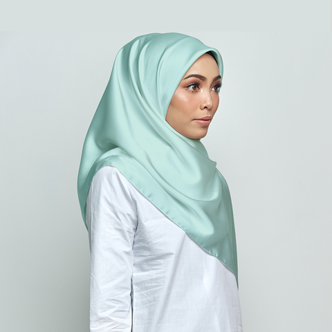 Eid Collection Seaform Green 2.png