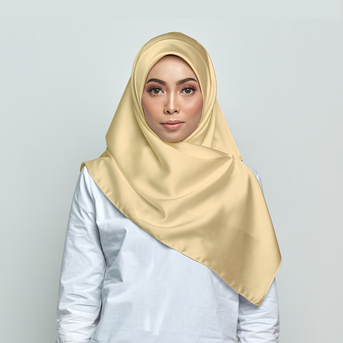 Eid Collection Gold 1.png