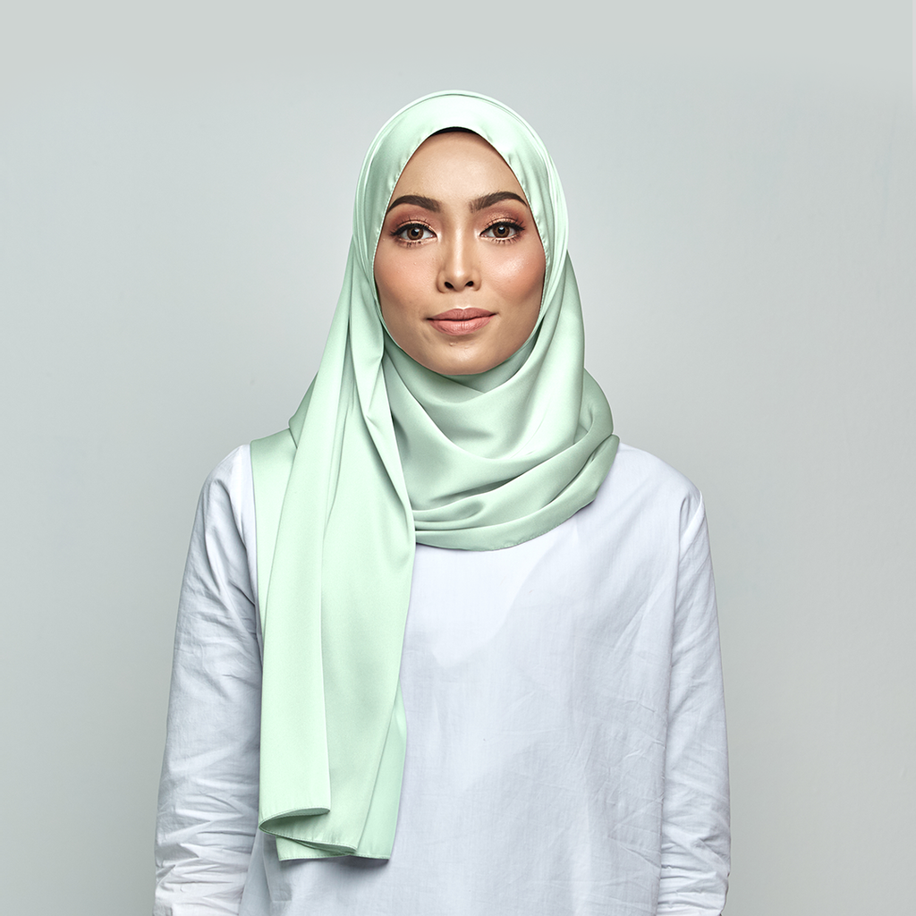 Eid Collection Honeydew 1.png