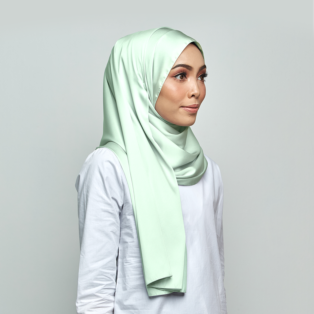 Eid Collection Honeydew 2.png
