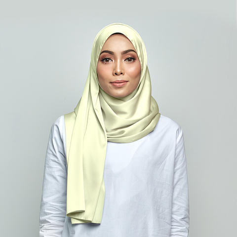 Eid Collection Pear 1.png