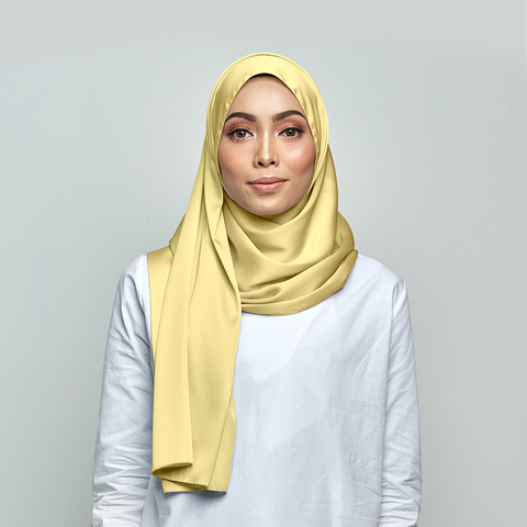 Eid Collection Buttermilk 1.png