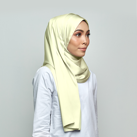 Eid Collection Pear 2.png