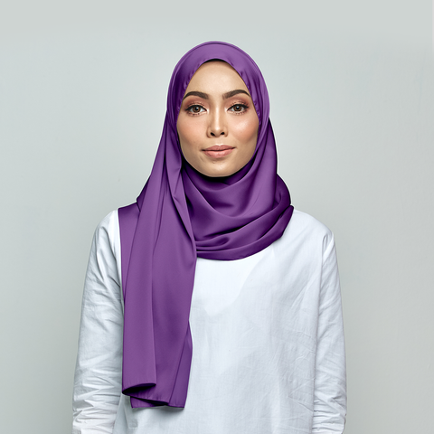 Eid Collection Grape 1.png