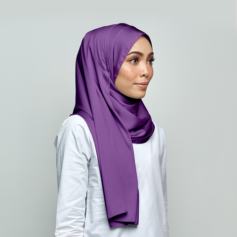 Eid Collection Grape 2.png