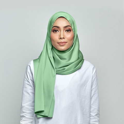 Eid Collection Wasabi 1.png