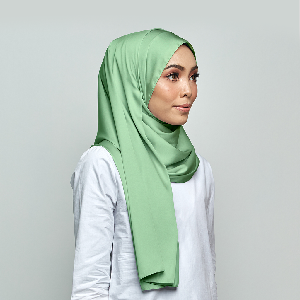 Eid Collection Wasabi 2.png