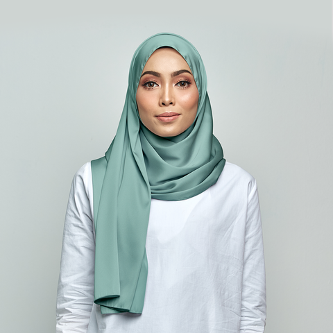 Eid Collection Aqua 1.png