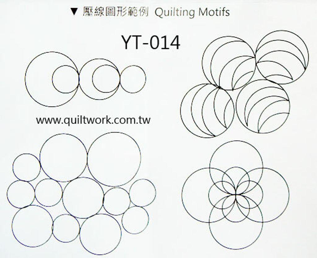 YT-014-1.jpg