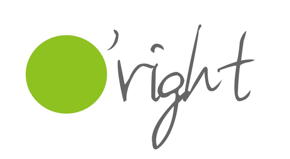 oright-the-journey-to-a-green-brand-logo.jpg