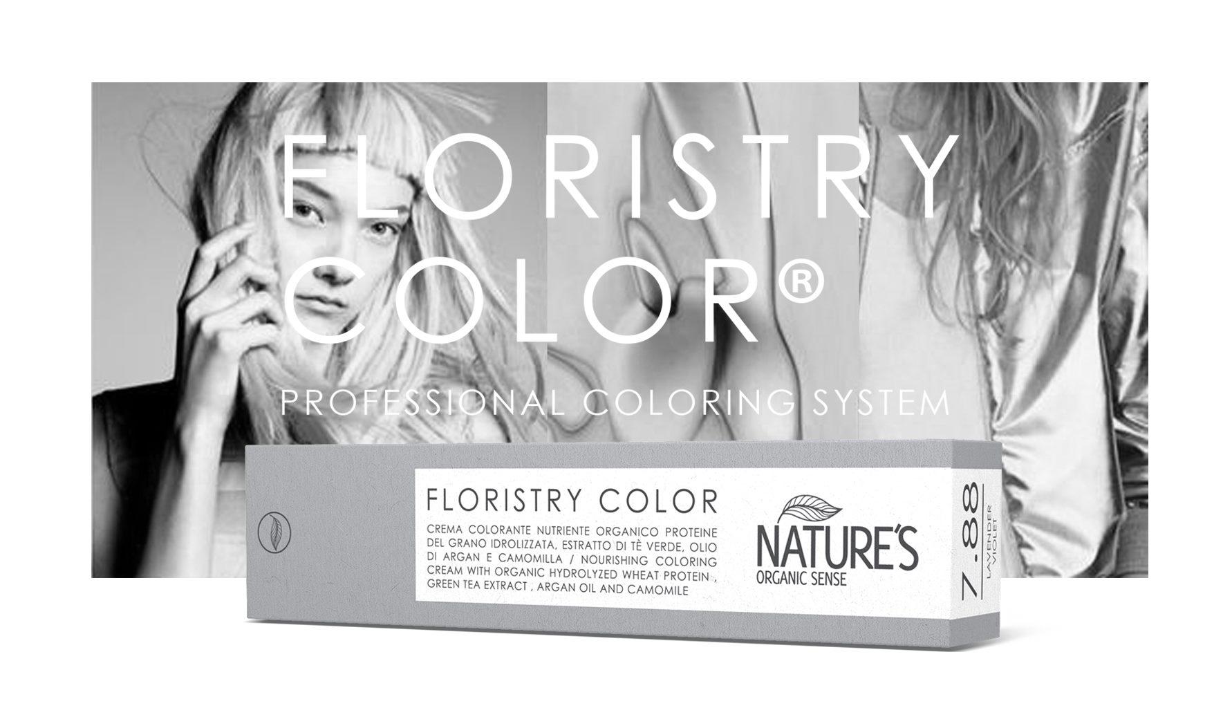 Nature's-Organic-Sense-floristy-color.jpg