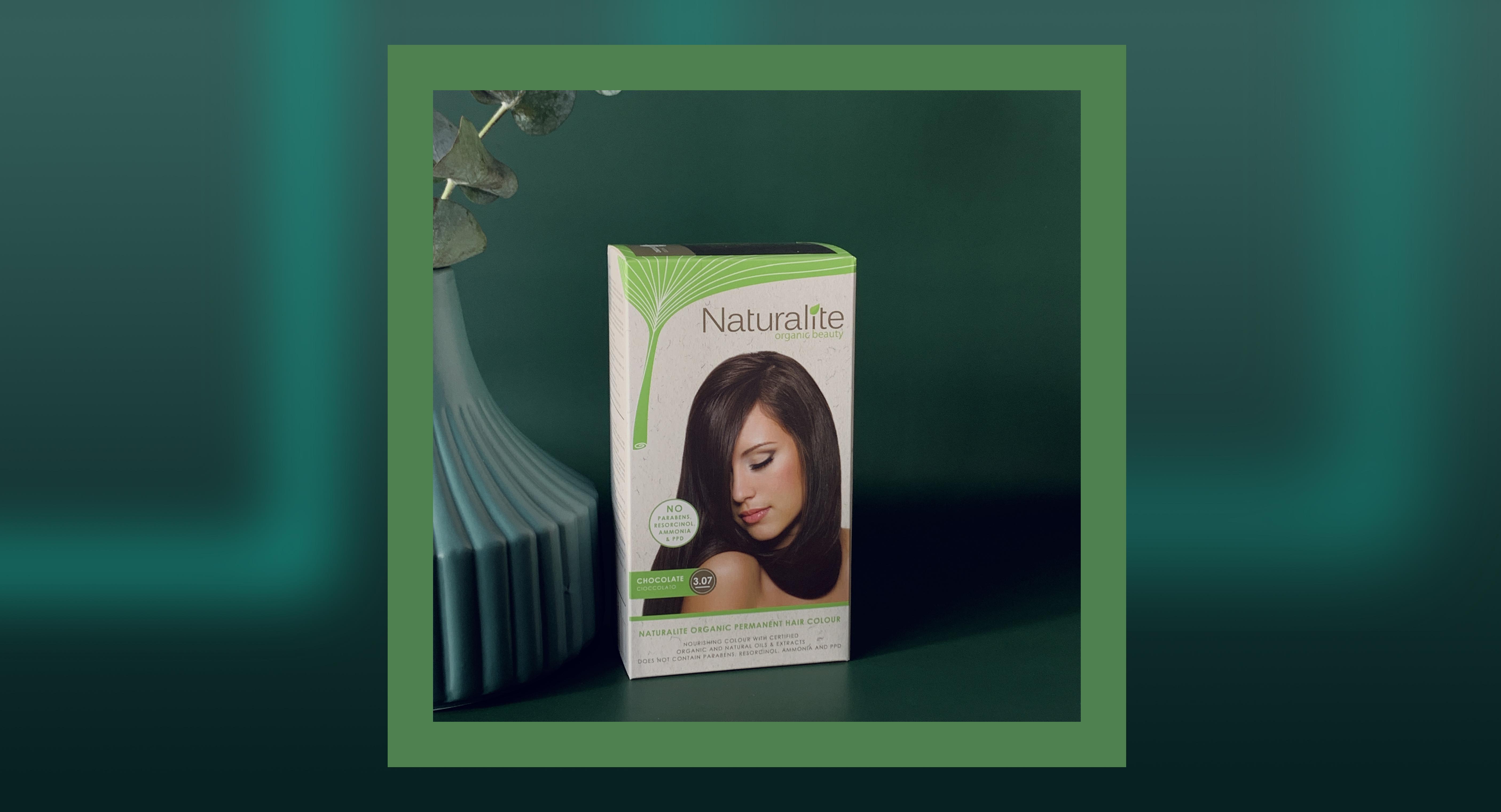 Greenxagon   Naturalite