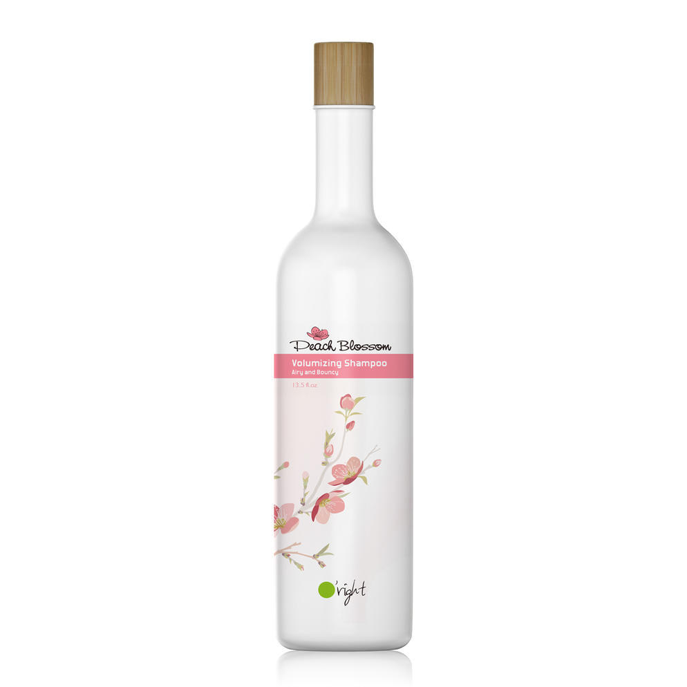 384569-Peach_Blossom_Volumizing_Shampoo_400ml.jpg
