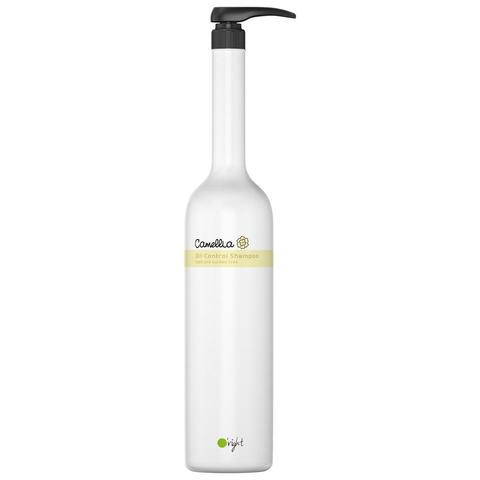 419932-Camellia_Oil-Control_Shampoo_1000ml.jpg
