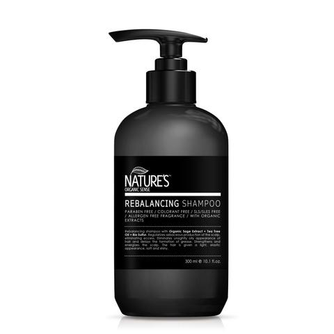 403856-Natures_shampoo_300ml_REB.jpg